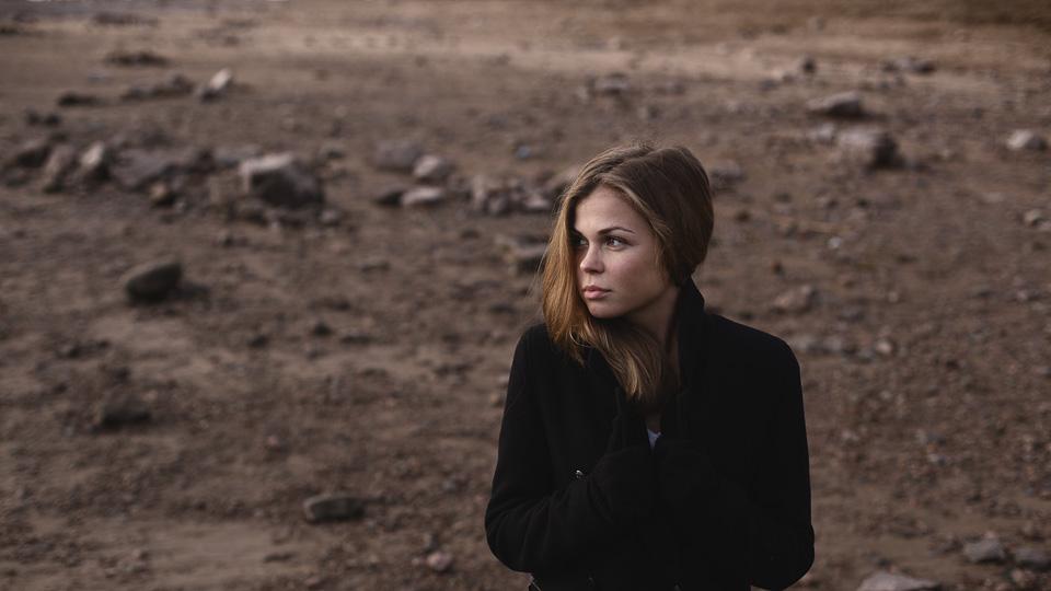 Julia by YaroslavKaras