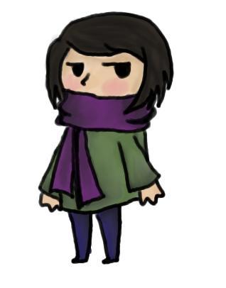 PoetBanana's Profile Picture