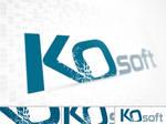Web Design, E-commerce, Online Marketing - Logo