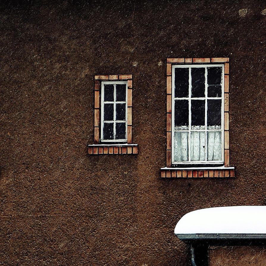 25. Dezember 2010 III by Filterkaffee