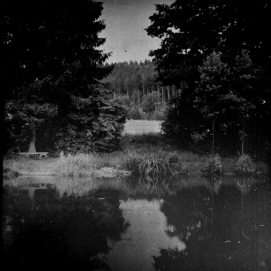 19. August 2011 by Filterkaffee