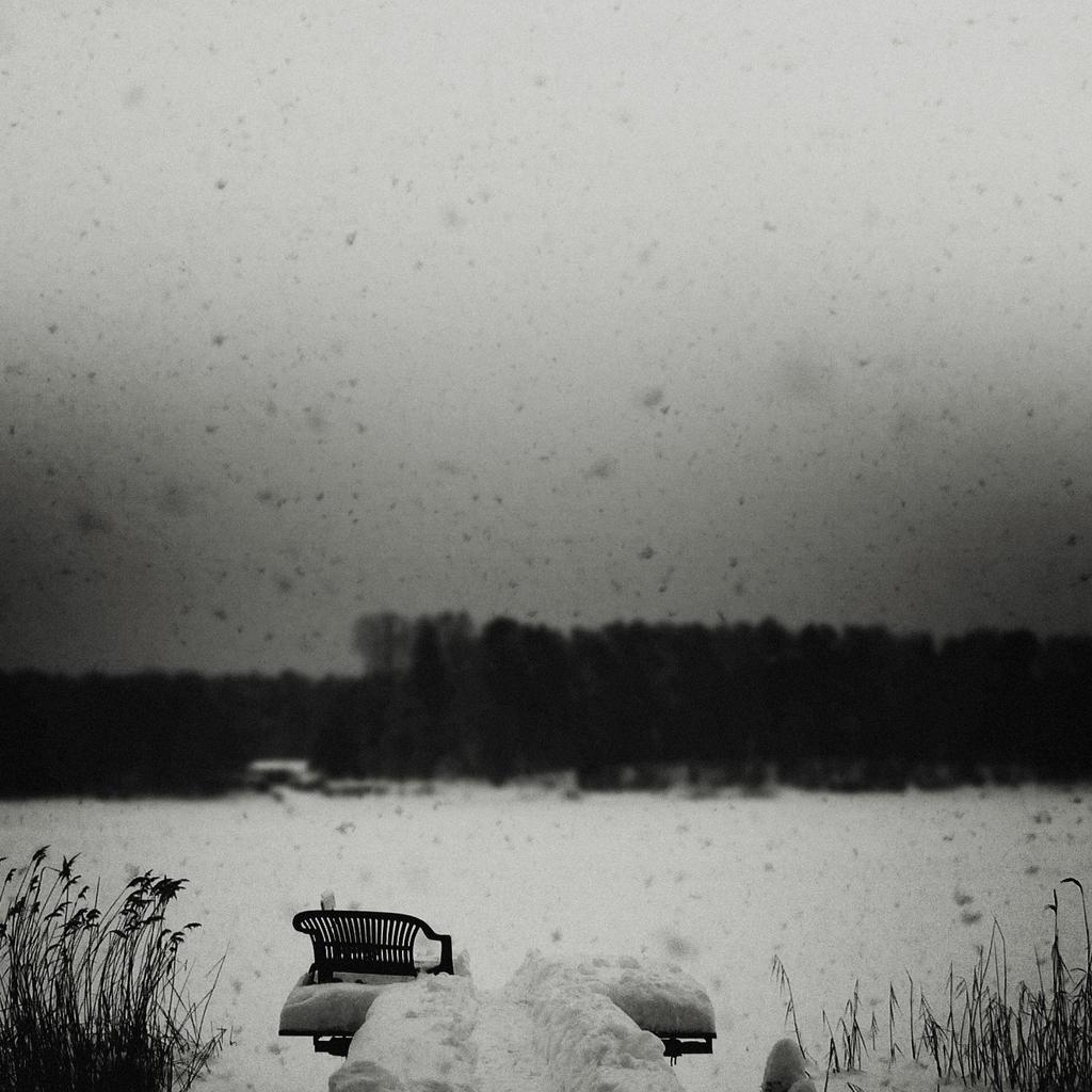 28. Dezember 2010 by Filterkaffee