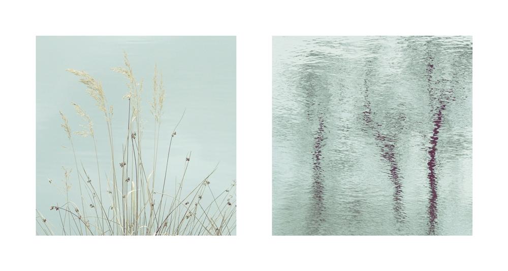 11. Maerz 2012 II by Filterkaffee