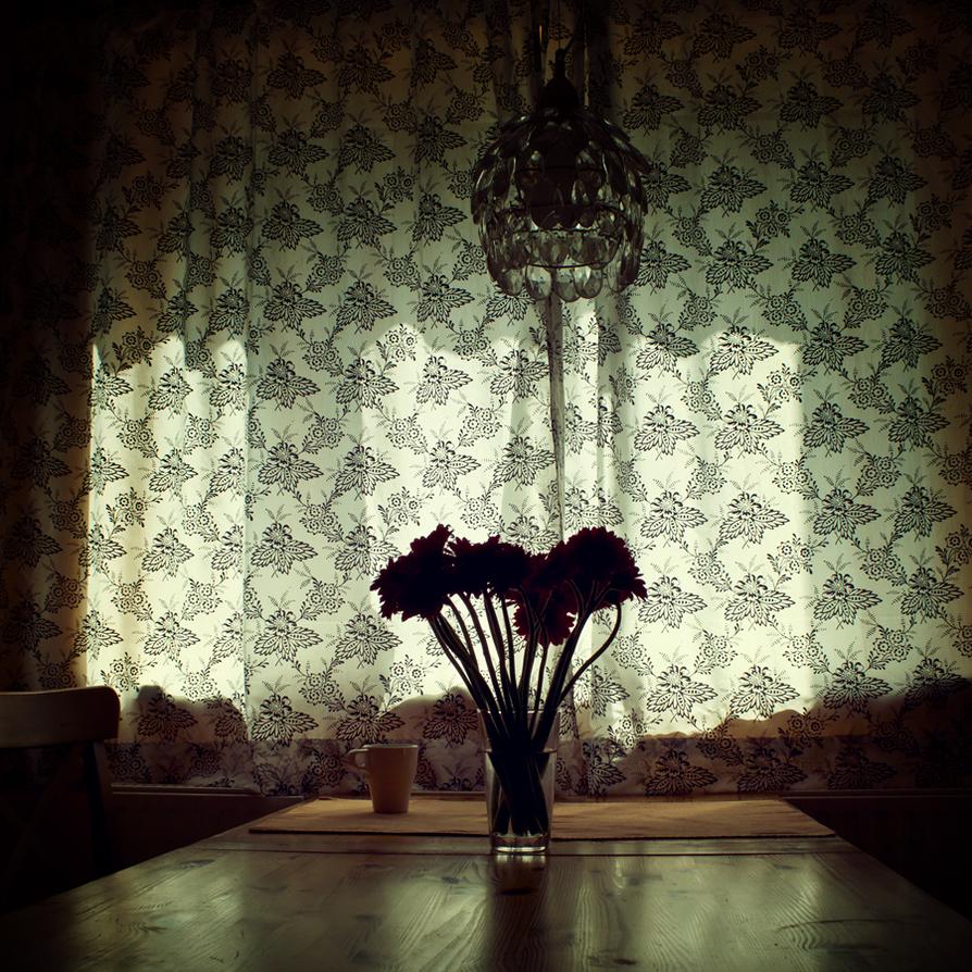 29. Juni 2012 by Filterkaffee