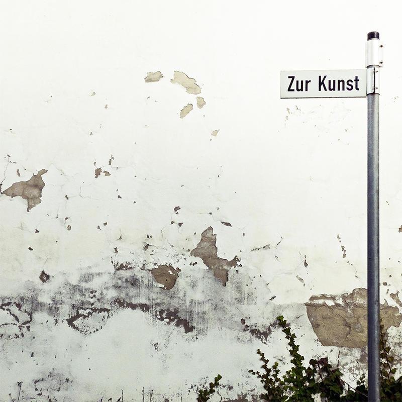20. Oktober 2012 by Filterkaffee