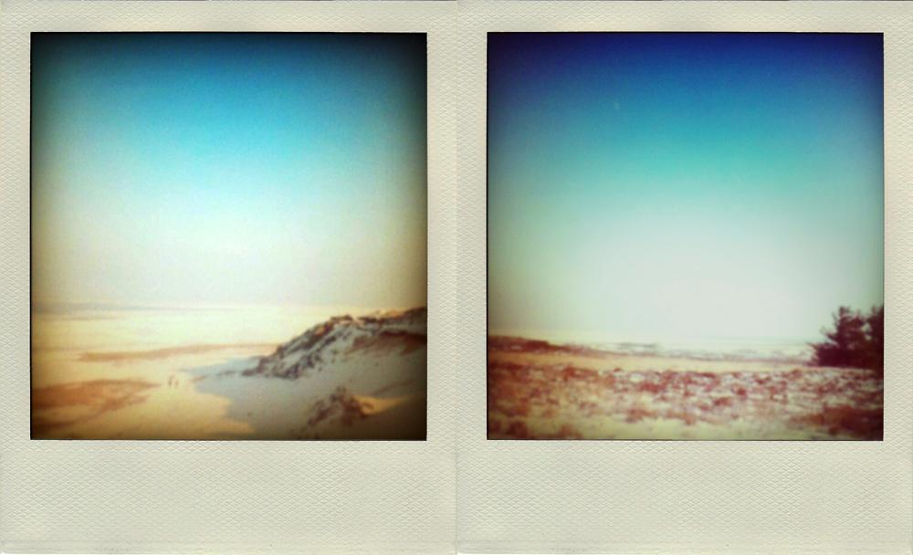 27. Dezember 2011 III by Filterkaffee