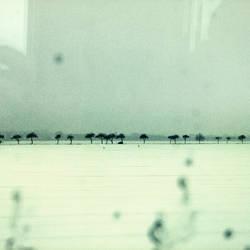 9. Dezember 2012 by Filterkaffee