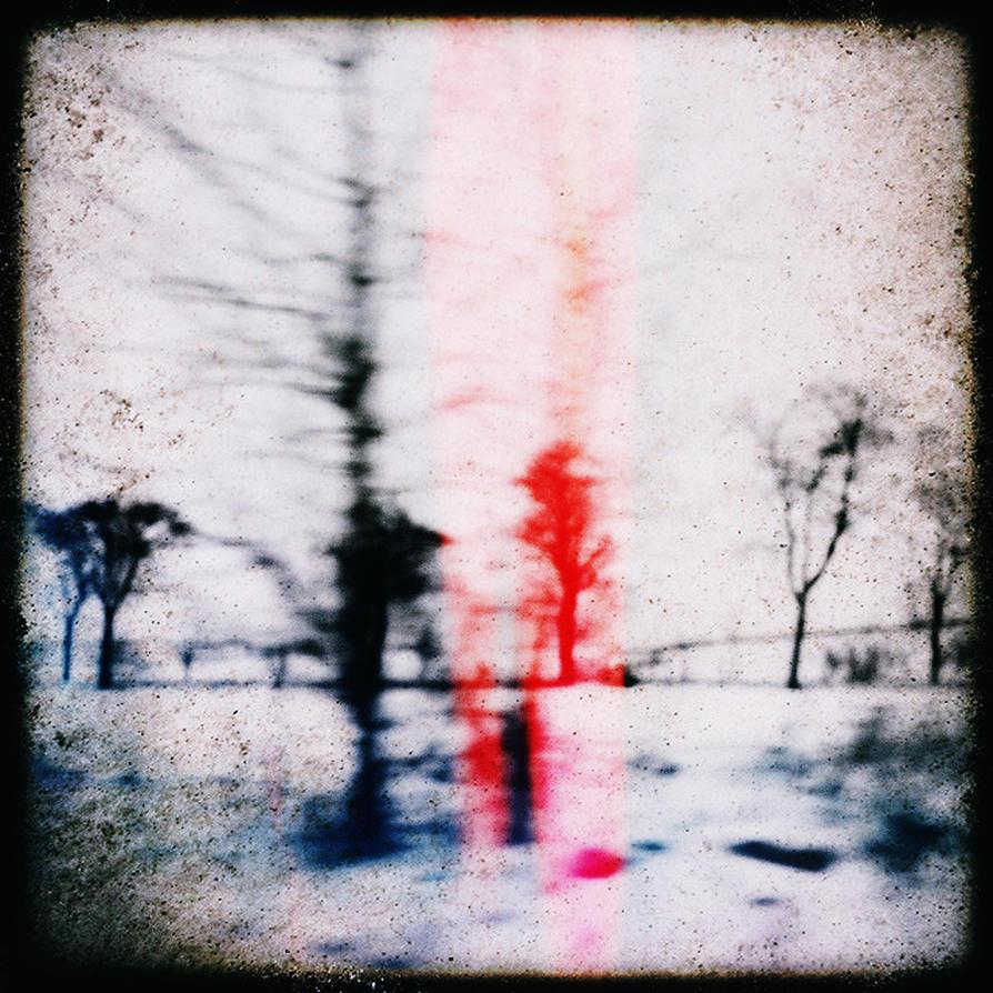 9. Dezember 2012 III by Filterkaffee