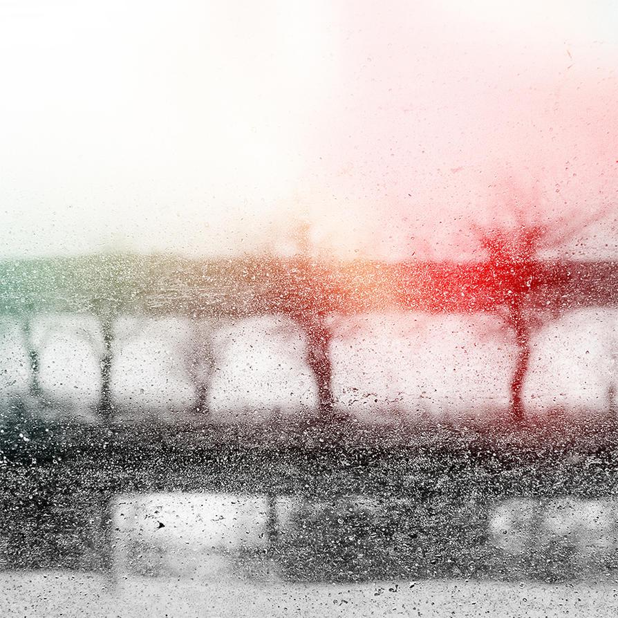23. Februar 2013 II by Filterkaffee