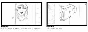 Shipman Storyboards Scene 05 03