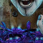 EvilScarecrow -- CRABULONS