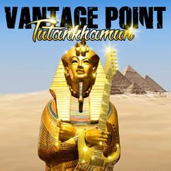Vantage Point -- Tutankhamun