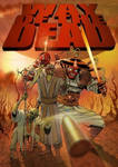 Way Of The Dead