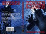 Bloodmoon: High Moor III