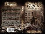 Whisper3: Voices