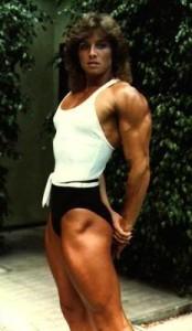 KathyFist's Profile Picture