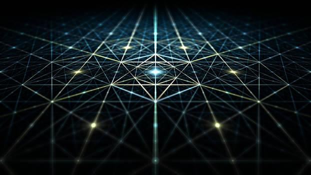 Geometric Texture 5