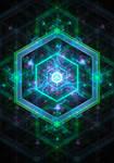 Geometric Texture 7 (updated)