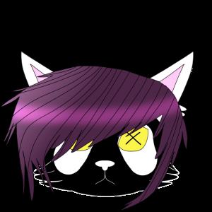 HazelsHouseOfHorrors's Profile Picture