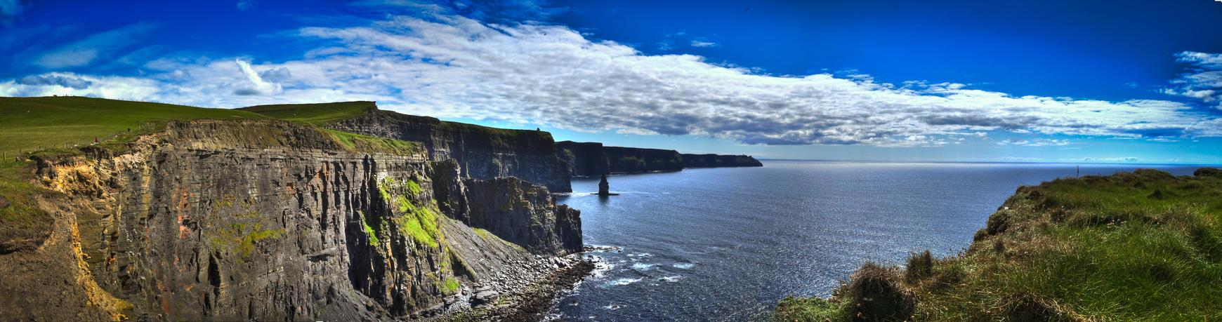 Cliffs by gregor-hie