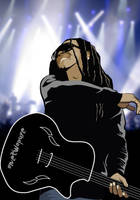 Lil wayne vector by onetwopure