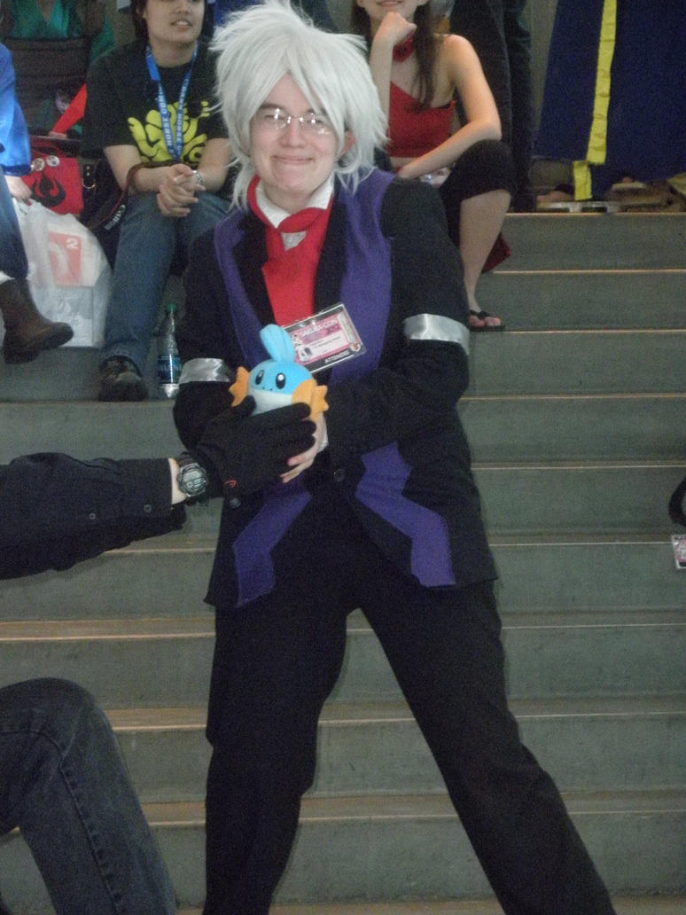Poké-cosplay ! Sakura_con_2012_steven_stone_by_raptured_fantasia-d4vmrg8