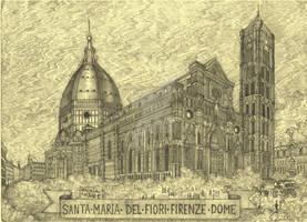 Firenze Dome