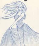 Sketch1 by Demon-Spirit