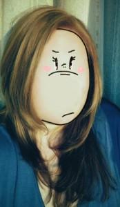 MilkStrife's Profile Picture