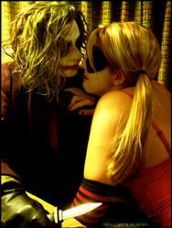 Mad Love 04