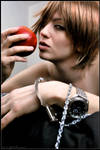 Light Yagami : Forbidden Fruit