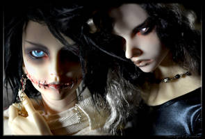 Them... by Maru-Light
