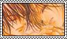 Mitsu x Mitsu Drops Stamp: Kai x Yuzuru by TrollerBridge