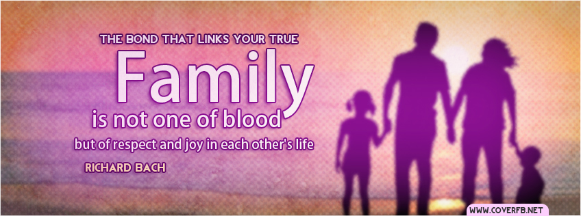 Family-love-facebook-cover-timeline by islam744 on DeviantArt