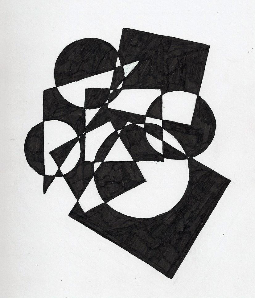 asymmetrical balance 2 by motek93 on deviantart