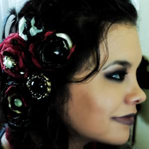 Ravidizh's Profile Picture