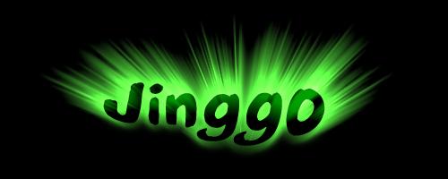 Jinggo78's Profile Picture
