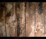 Wood Flooring with Glue 3