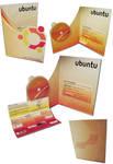 Ubuntu Brochure