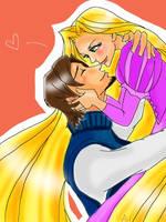 My princess by asami-h