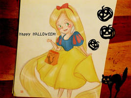 Halloween_4 by asami-h
