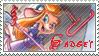 Gadget_Stamp