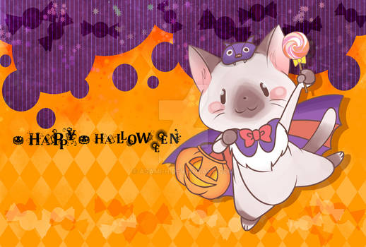Happy Halloween_2013