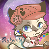Nekopla Icon by asami-h