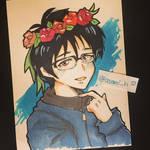 Yuri_Katsuki