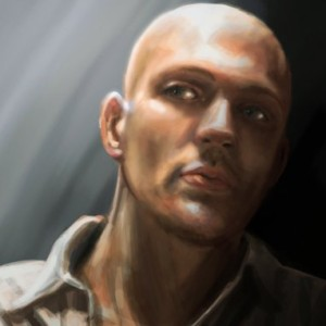 GarryBrookes's Profile Picture