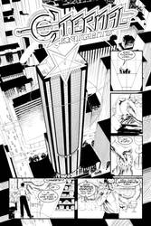 Eternal Knights Issue1-Page6