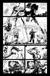 Eternal Knights Issue1-Page7
