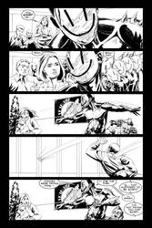 Eternal Knights Issue1-Page8