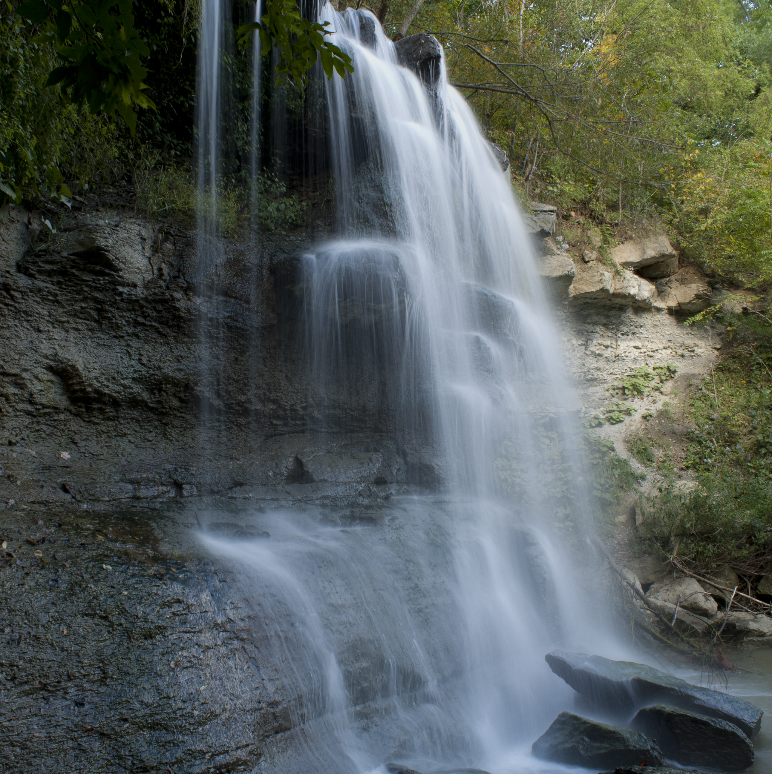 rock glen chatrooms Rock glen conservation area, arkona: see 51 reviews, articles, and 81 photos of rock glen conservation area, ranked no1 on tripadvisor among 5 attractions in arkona.